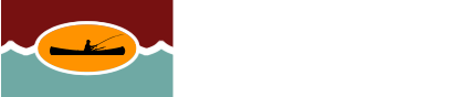 Blackburn's Resort & Boat Rental